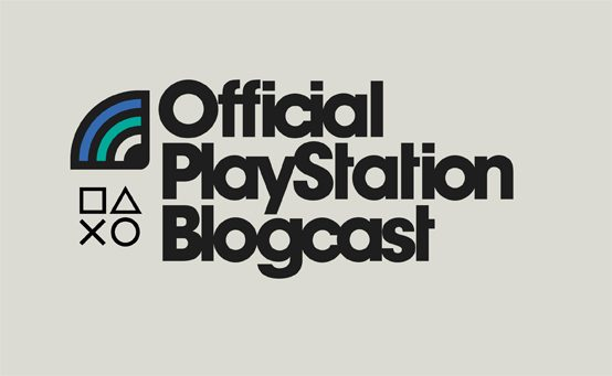 PlayStation Blogcast 105: Games of Future Past – PlayStation
