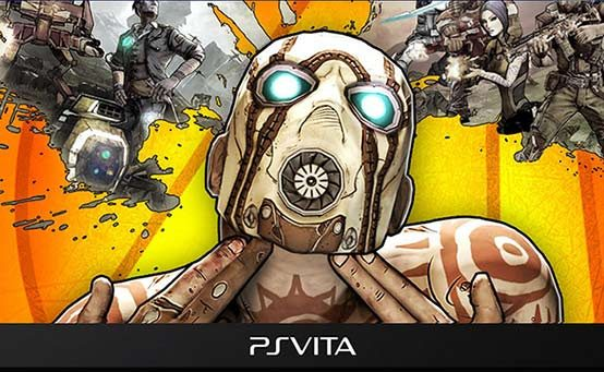 More Great Games Coming to PlayStation via Third Party Production Team