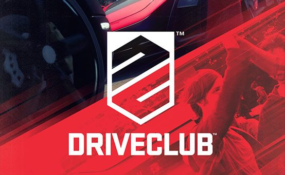 DRIVECLUB Pre-order Bonuses Revealed