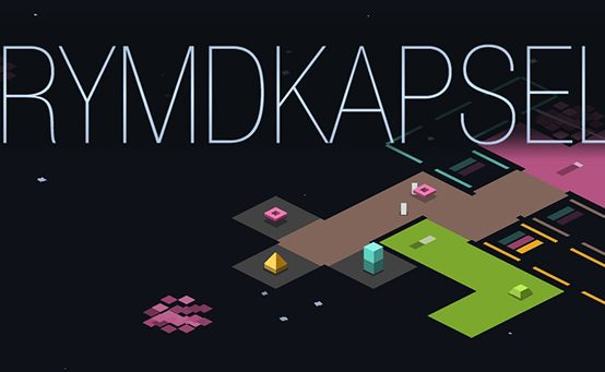 PS Mobile Update: Rymdkapsel Gets a Price Drop