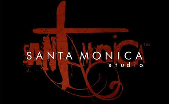 Cory Barlog Returns to Sony Santa Monica Studio