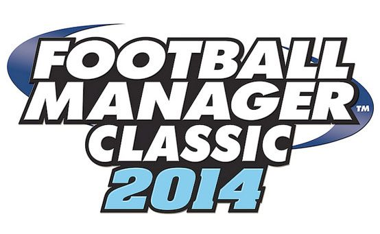 Football Manager Classic Lines up PS Vita Debut
