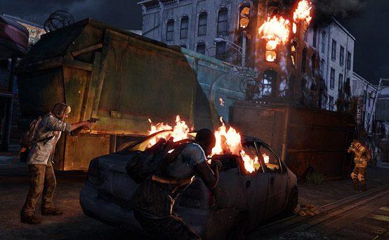 The Last of Us: Future DLC Plans
