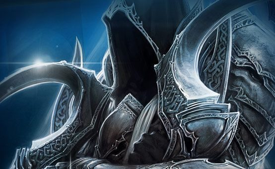 Diablo III: Reaper of Souls Confirmed for PS4, Playable at Blizzcon