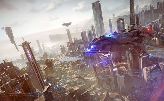 Killzone Shadow Fall: Your Questions Answered
