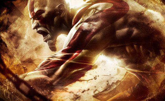 God of War: Ascension Goes Digital, Multiplayer Plans