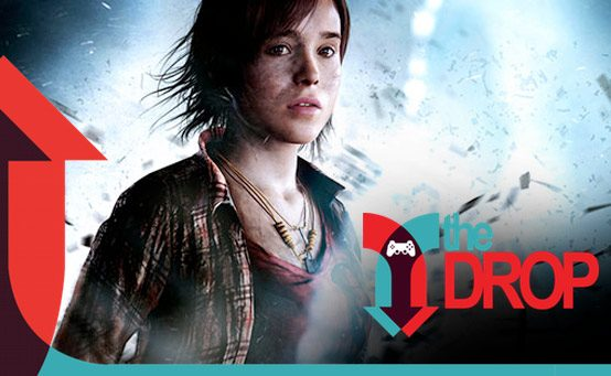 The Drop: New PlayStation Releases for October 8th, 2013