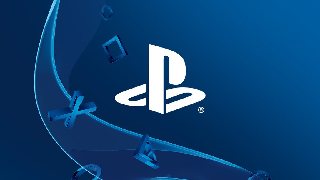 PlayStation Network Update