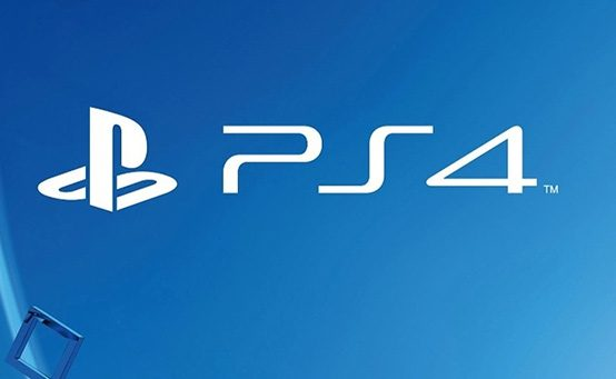 Upcoming PS4 System Update to v2.00 to Add Share Play, YouTube and More to Come