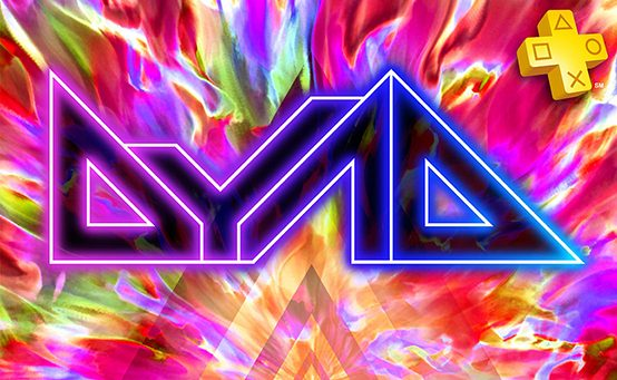 Dyad Free for PS Plus Members Starting Tomorrow