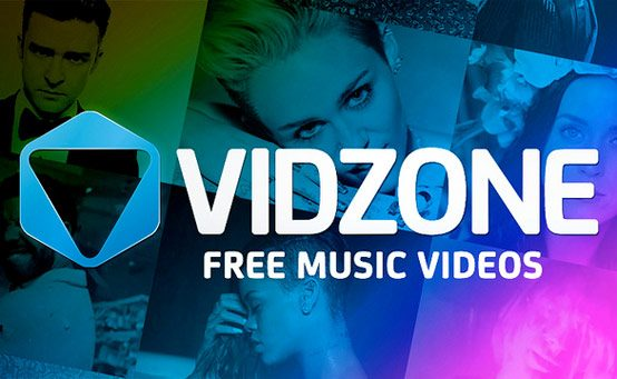 VidZone Update: J.Lo, Shakira, Enrique Iglesias…It could only be VALENTINE'S DAY!