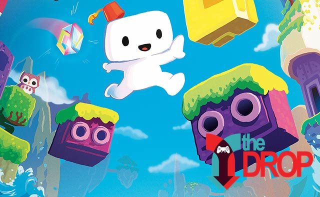 The Drop: New PlayStation Releases for March 25th, 2014