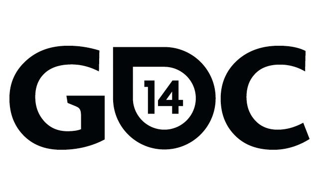 GDC: New Tools and Middleware Coming to PS4