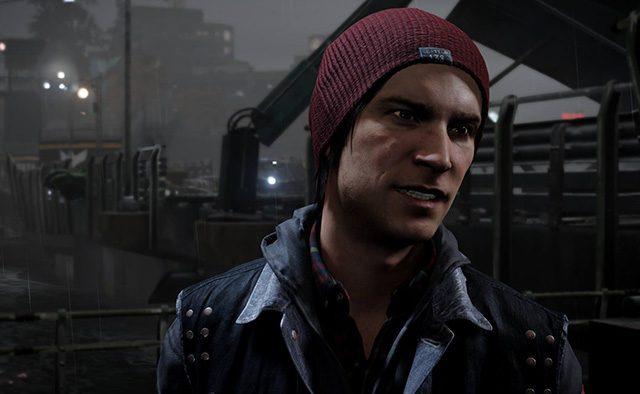 PlayStation Blogcast Episode 113: Meet Morpheus