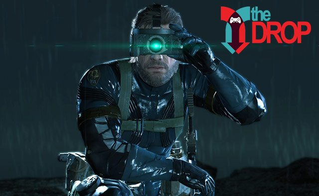 The Drop: New PlayStation Releases for March 18th, 2014
