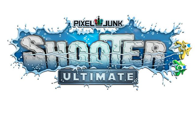 PixelJunk Shooter Ultimate Coming to PS4, PS Vita This Summer