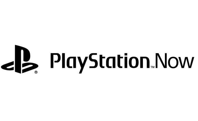 PlayStation Now: PS4 Private Beta Starts Tomorrow