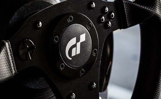 GT Academy National Finals: Racer X Challenge, Win a HumanRacing GT Chassis