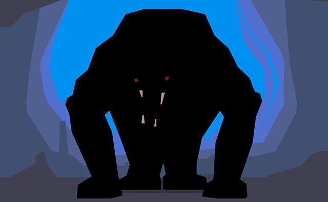 Classic Platformer Another World Coming to PS4, PS3, PS Vita on July 8th