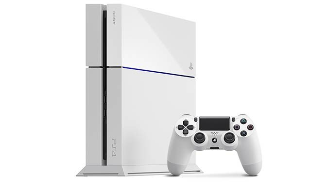 Round-up: PlayStation E3 2014 Press Conference