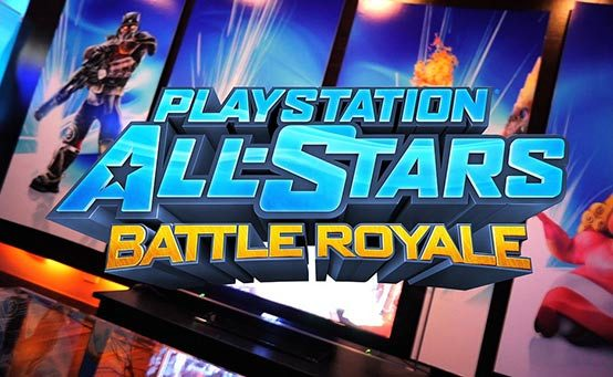 PlayStation Comic-Con 2012 Panels Detailed