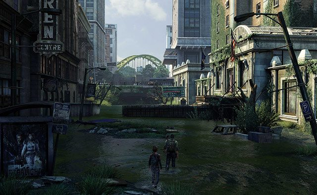 The Drop: New PlayStation Games for 7/29/2014