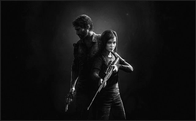 last of us remastered multiplayer matchmaking