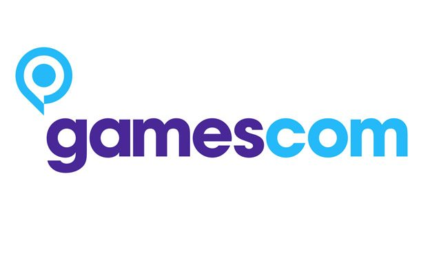 Watch the Gamescom 2014 PlayStation Conference Today