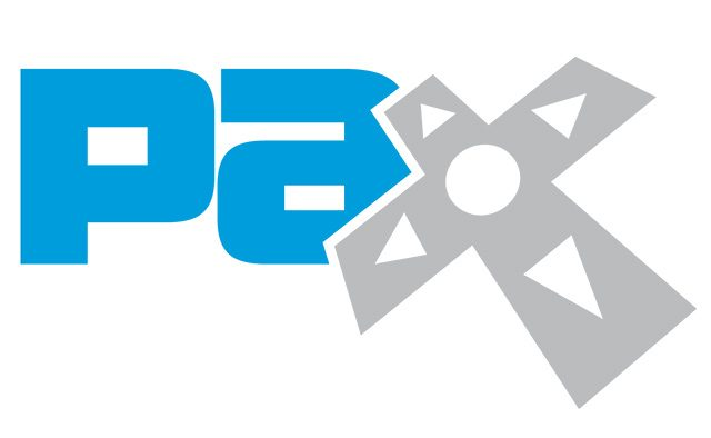 PlayStation at PAX Prime 2014