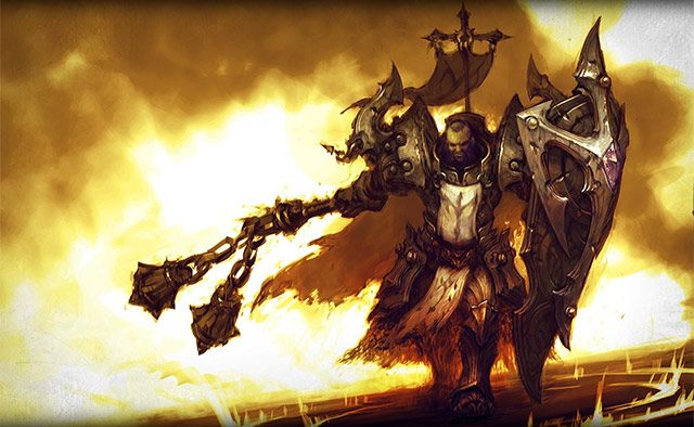 The Drop: New PlayStation Games for 8/19/2014 – PlayStation Blog