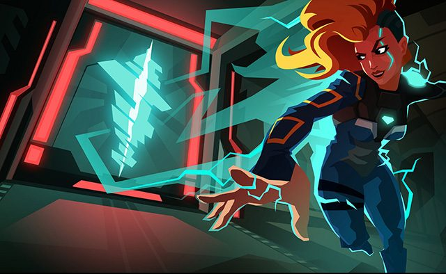 How to Teledash to the Top of the Velocity 2X Leaderboards