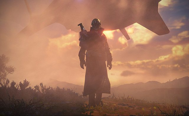 The Drop: New PlayStation Games for 9/9/2014