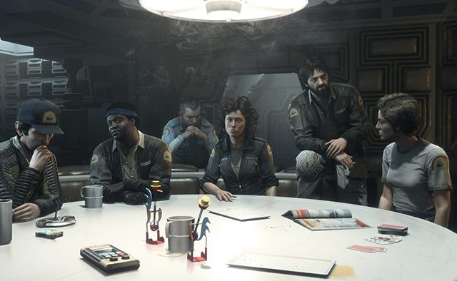 PlayStation Blogcast 138: Ripley, Believe It or Not