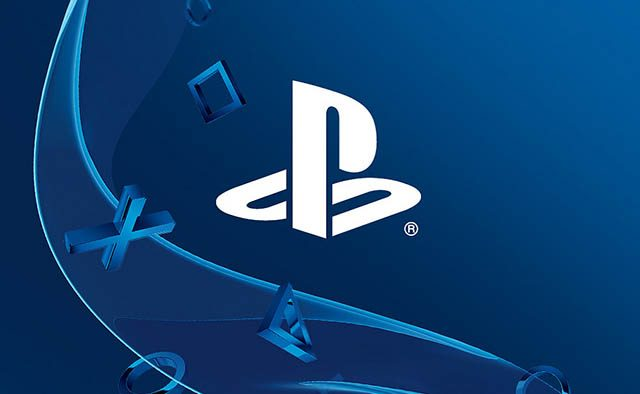 PlayStation 4 Turns One