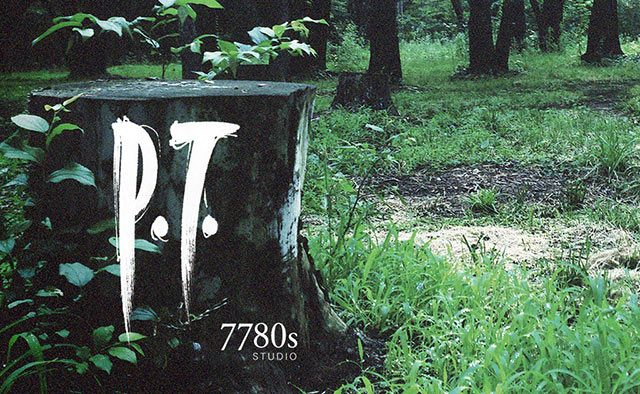 P.T. on PS4: Survival Tips for Konami's Horror Hit