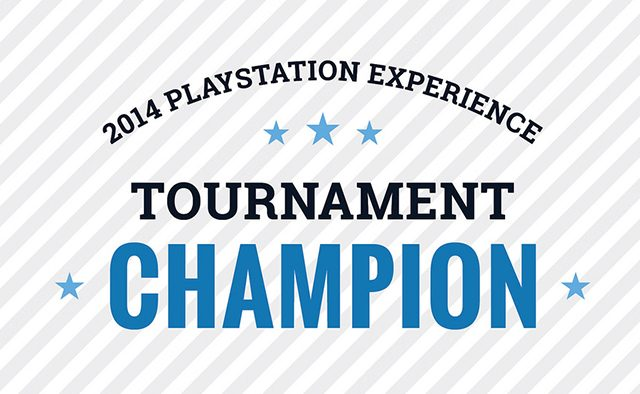 Tournaments, Live Music, Meet 'n' Greets at PS Experience