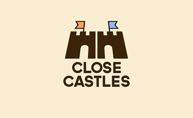 Close Castles Coming to PS4, Play at PS Experience