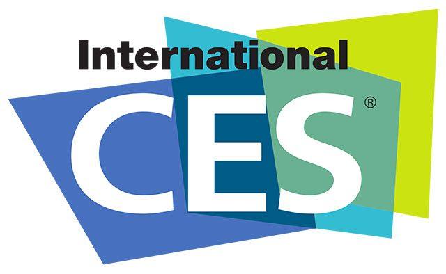 CES 2015: Watch Sony's Keynote Live Tonight