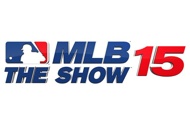 MLB 15 The Show New Details, Worldwide Gameplay Reveal Feb. 5th