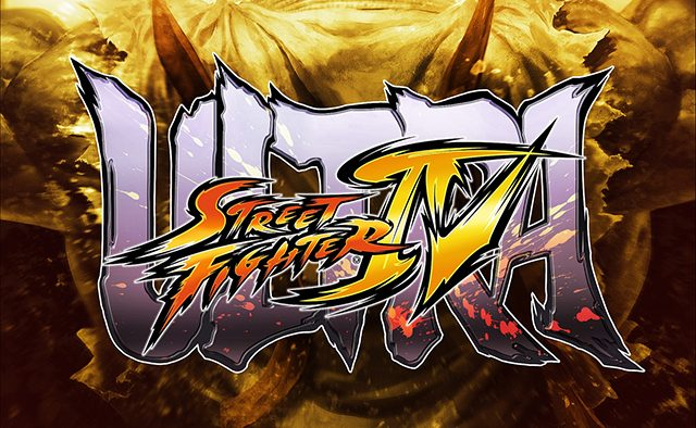 Bringing Ultra Street Fighter IV and RE Revelations 2 to PlayStation