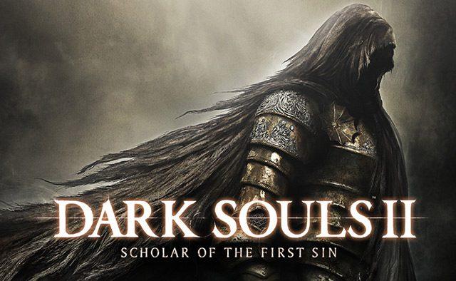 PlayStation Blogcast 160: The Dark Souls of Sweet Potato Soup