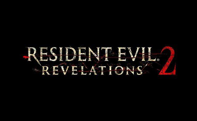 Resident Evil Revelations 2: PS Vita Status Check