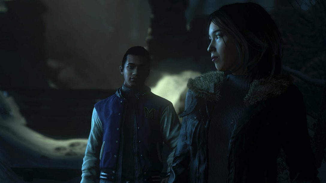 Interview: The Music of Until Dawn, Hear 3 New Tracks