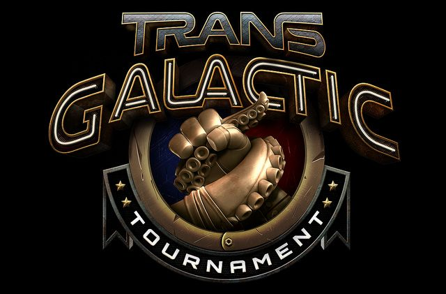 7 Weird Things About Trans-Galactic Tournament, Open Beta Starts Today