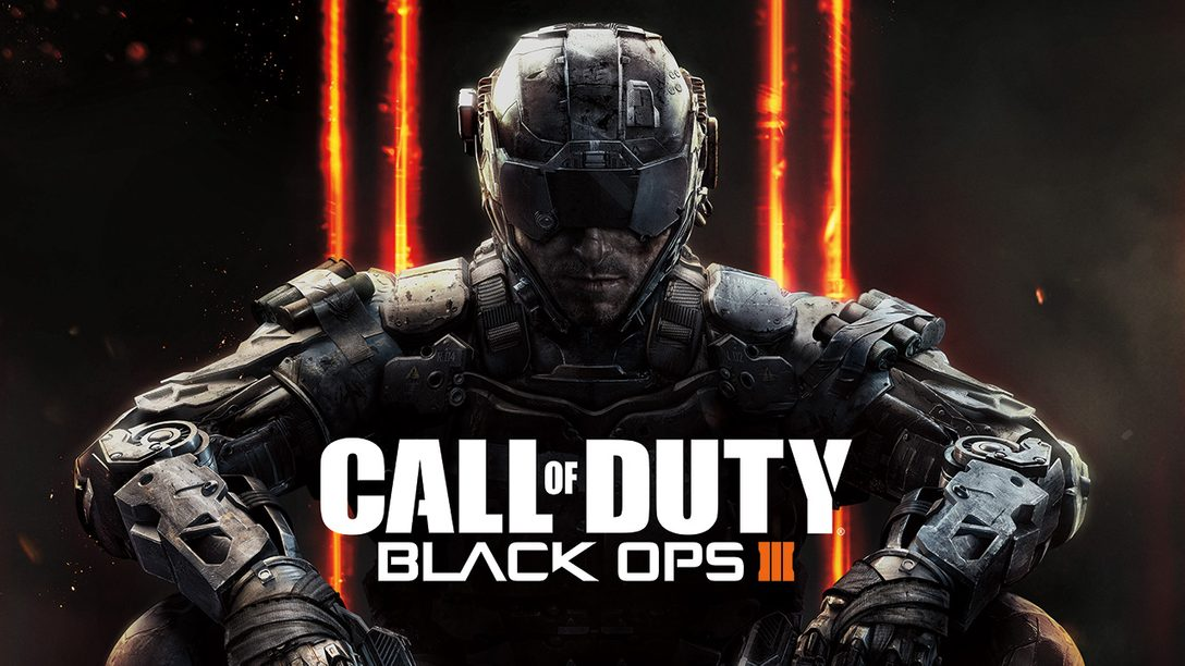 Call of Duty Black Ops 3 Beta: Everything You Need to Know
