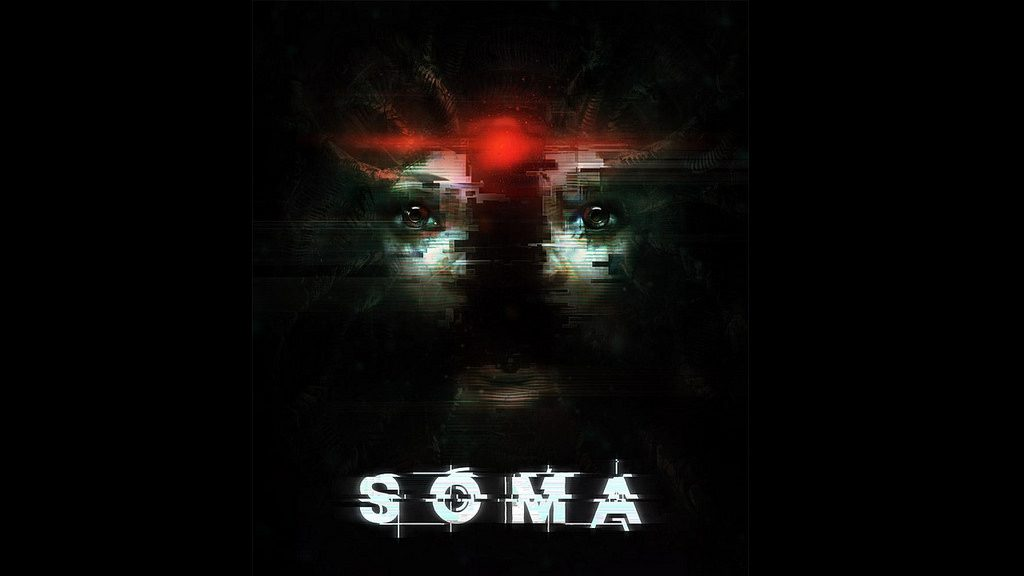 Sci-fi Horror Game SOMA Out September 22nd, Twisting Human Mind and AI