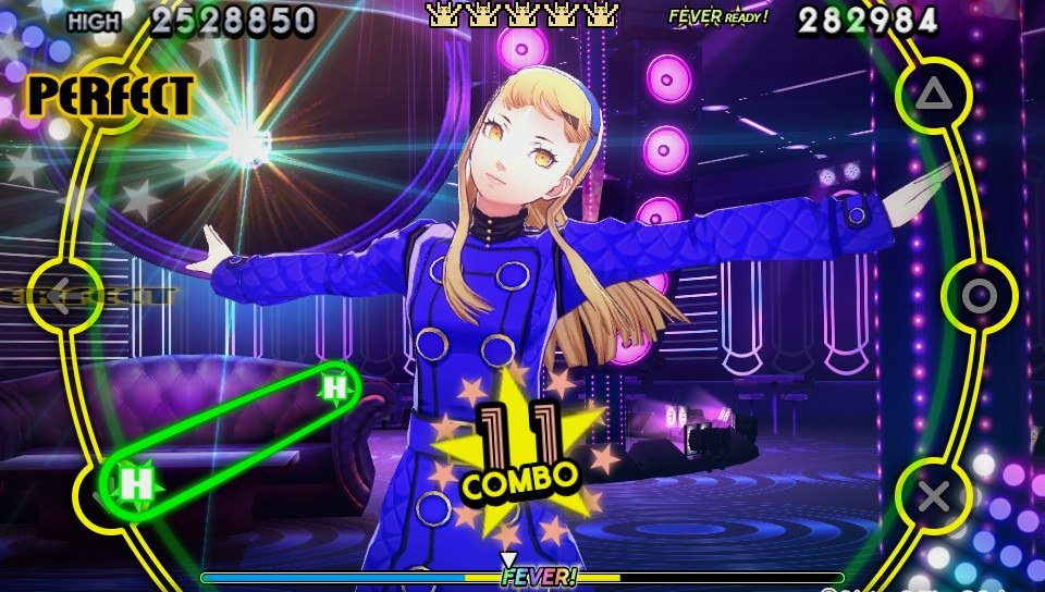 persona 4 golden ps3 download