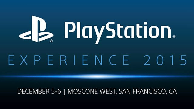 PlayStation Experience 2015: Exhibitors List & Playable Games