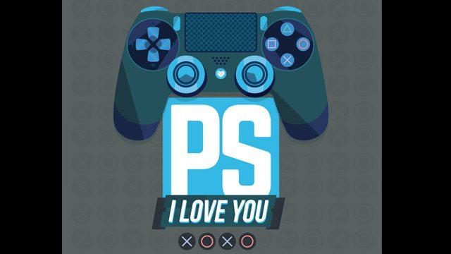 92bad898a3 PS I Love You XOXO Live at PlayStation Experience – PlayStation.Blog