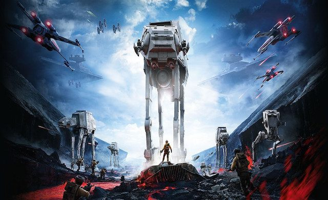 20 Tips to Master Star Wars Battlefront